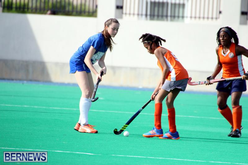 Womens-Field-Hockey-Bermuda-Feb-19-2017-4