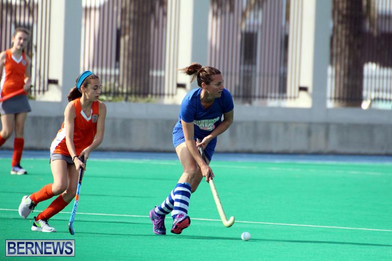 Womens-Field-Hockey-Bermuda-Feb-19-2017-5