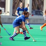 Women's Field Hockey Bermuda Feb 19 2017 (6)