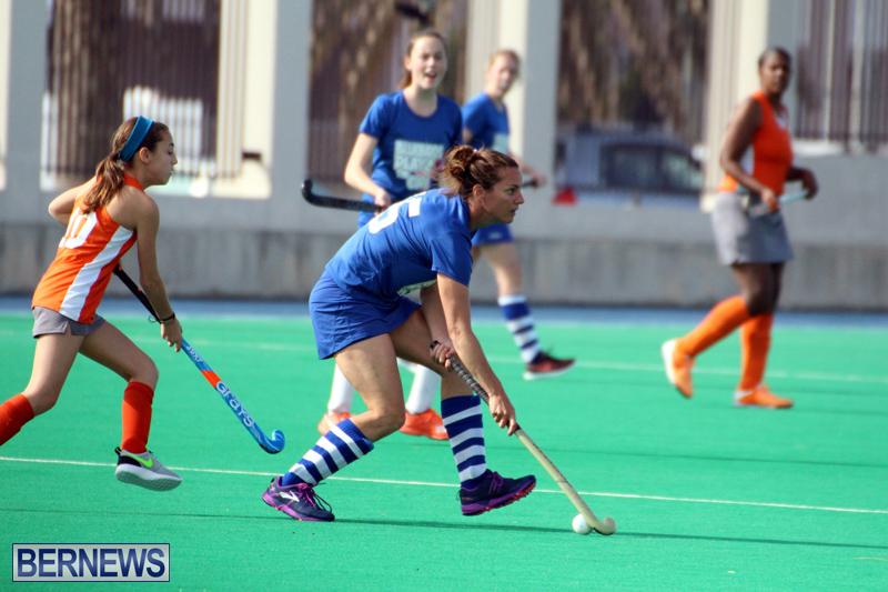 Womens-Field-Hockey-Bermuda-Feb-19-2017-6