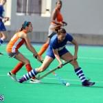 Women's Field Hockey Bermuda Feb 19 2017 (7)
