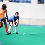 Women's Field Hockey Bermuda Feb 19 2017 (8)