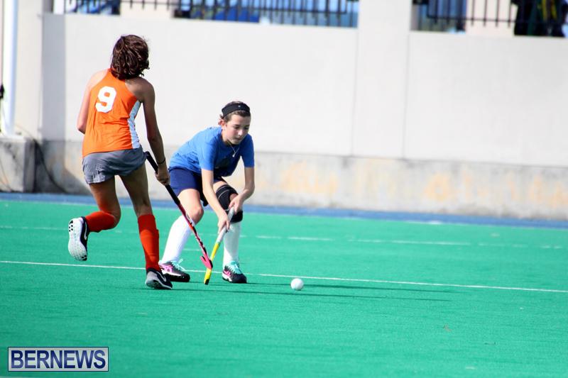 Womens-Field-Hockey-Bermuda-Feb-19-2017-8