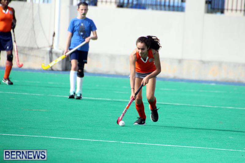 Womens-Field-Hockey-Bermuda-Feb-19-2017-9