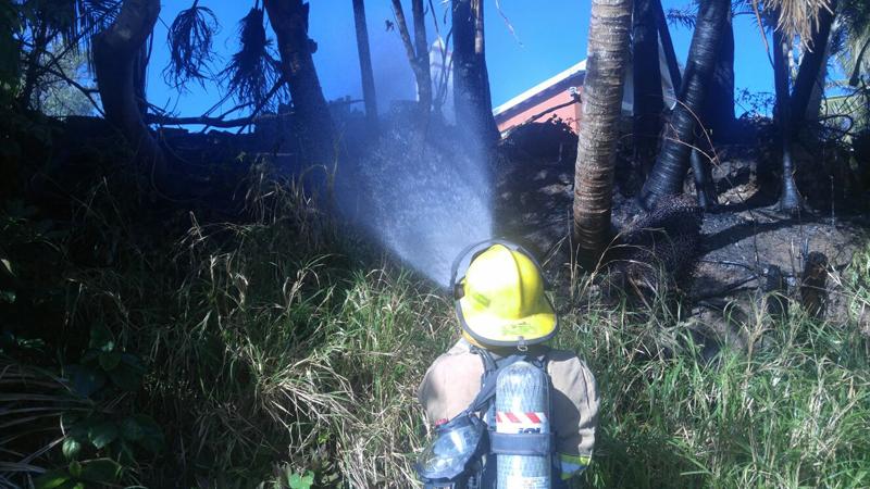 fire Bermuda February 1 2017 (2)