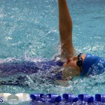 2nd Best of the Best Swimming Meet Bermuda March 4 2017 (10)