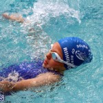 2nd Best of the Best Swimming Meet Bermuda March 4 2017 (17)