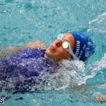 2nd Best of the Best Swimming Meet Bermuda March 4 2017 (18)