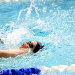 2nd Best of the Best Swimming Meet Bermuda March 4 2017 (3)