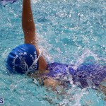 2nd Best of the Best Swimming Meet Bermuda March 4 2017 (8)