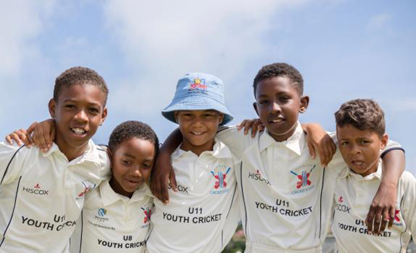 BCB Youth League Bermuda March 2017 (1)