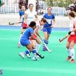 BHF Women's Field Hockey Bermuda March 19 2017 (10)