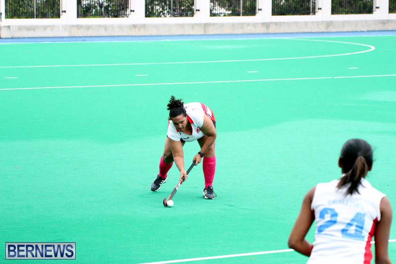 BHF-Women's-Field-Hockey-Bermuda-March-19-2017-11