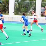 BHF Women's Field Hockey Bermuda March 19 2017 (14)