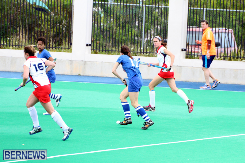 BHF-Women's-Field-Hockey-Bermuda-March-19-2017-14