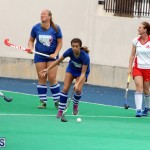BHF Women's Field Hockey Bermuda March 19 2017 (17)