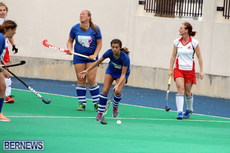 BHF-Women's-Field-Hockey-Bermuda-March-19-2017-17