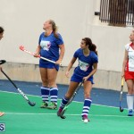 BHF Women's Field Hockey Bermuda March 19 2017 (18)