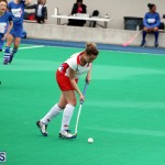 BHF Women's Field Hockey Bermuda March 19 2017 (19)