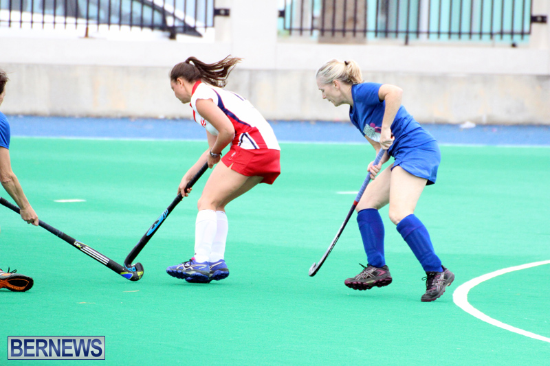 BHF-Women's-Field-Hockey-Bermuda-March-19-2017-7