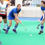 BHF Women's Field Hockey Bermuda March 19 2017 (8)