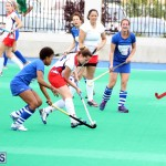 BHF Women's Field Hockey Bermuda March 19 2017 (9)