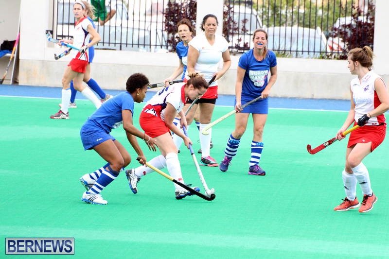 BHF-Women's-Field-Hockey-Bermuda-March-19-2017-9