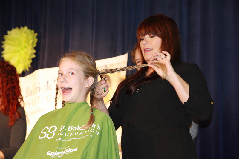 BHS First St Baldrick Bermuda March 2017 (1)