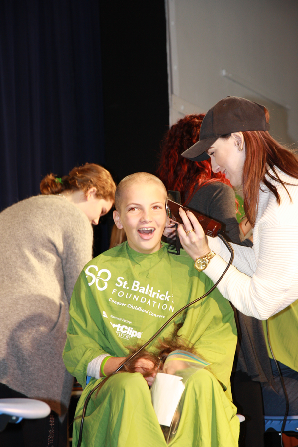 BHS First St Baldrick Bermuda March 2017 (2)