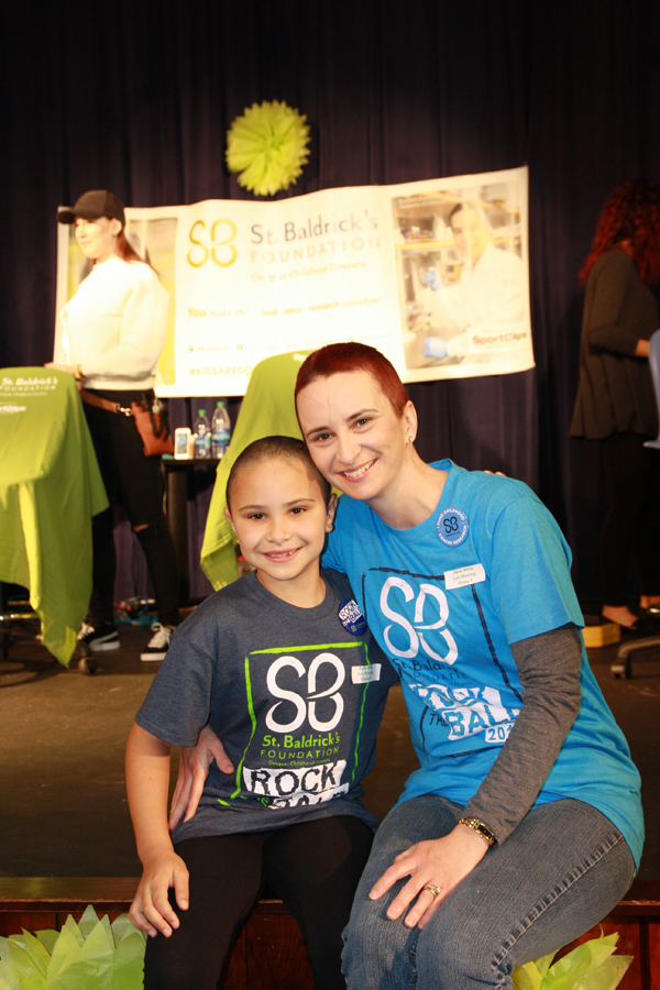 BHS First St Baldrick Bermuda March 2017 (3)