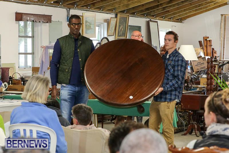 BNT-Bermuda-National-Trust-Auction-March-4-2017-14