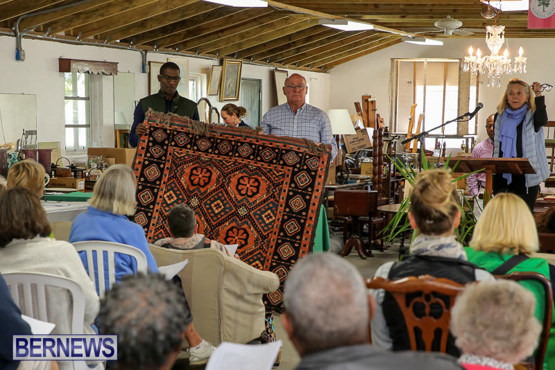 BNT-Bermuda-National-Trust-Auction-March-4-2017-8