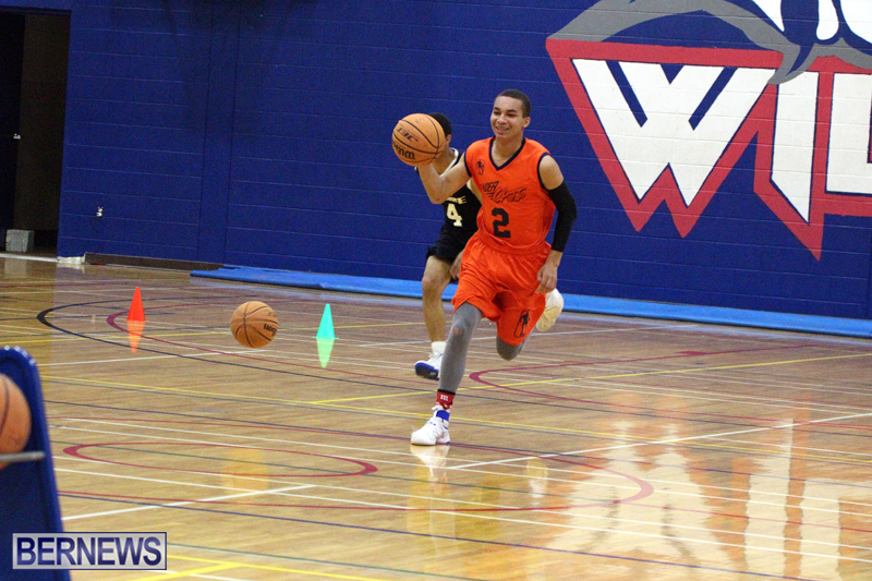 Basketball-All-Star-bermuda-march-29-2017-13