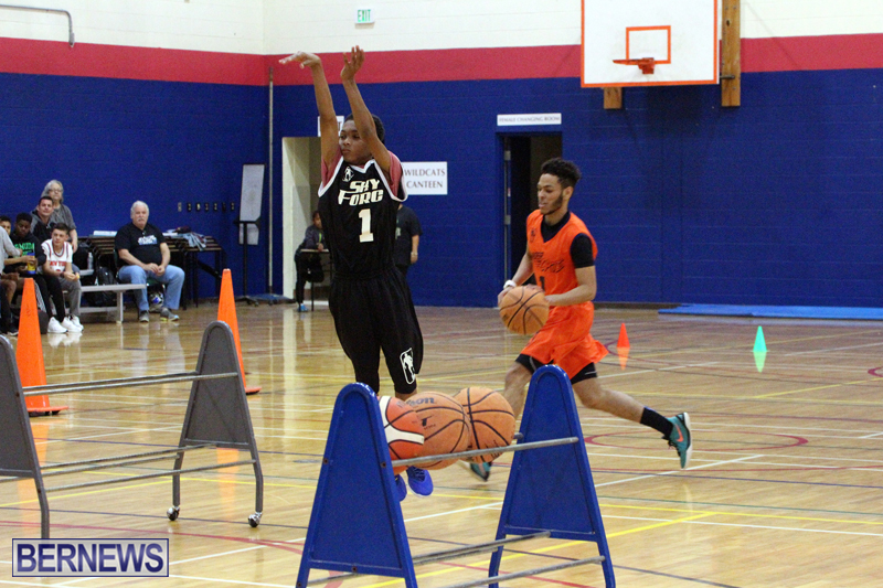 Basketball-All-Star-bermuda-march-29-2017-9