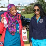 Bermuda College Health Fair, March 4 2017-10
