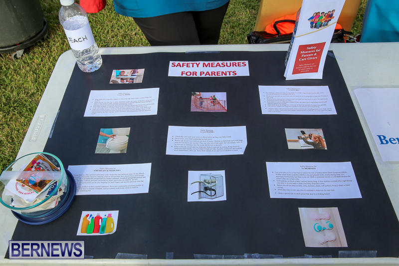 Bermuda-College-Health-Fair-March-4-2017-11