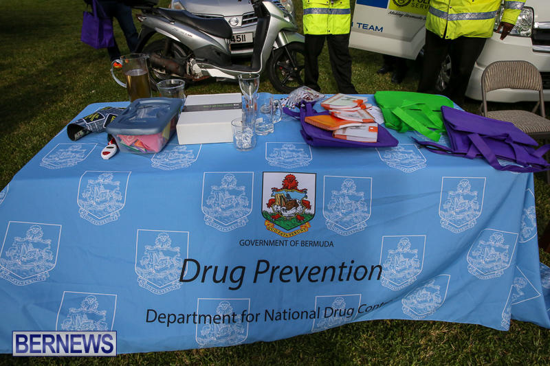 Bermuda-College-Health-Fair-March-4-2017-3
