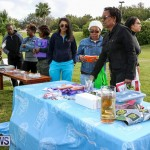 Bermuda College Health Fair, March 4 2017-6