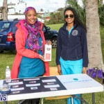 Bermuda College Health Fair, March 4 2017-9