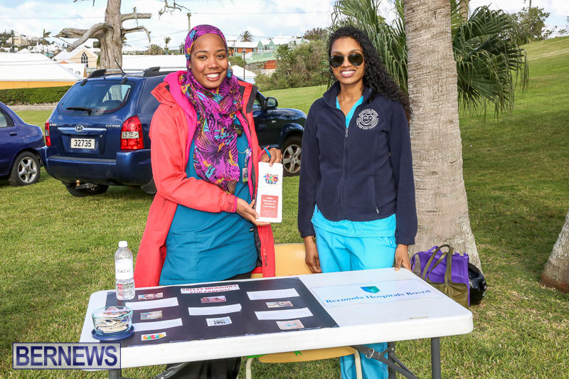 Bermuda-College-Health-Fair-March-4-2017-9