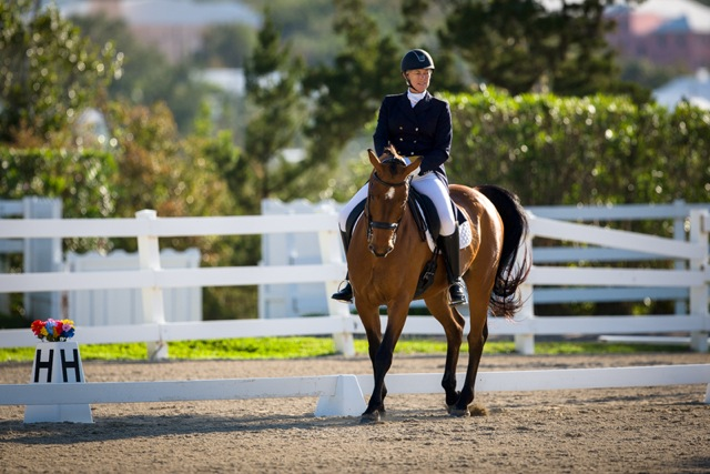 Bermuda Dressage Show March 18 2017 (5)