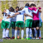 Bermuda Select vs New York Cosmos Football, March 19 2017-10