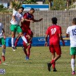 Bermuda Select vs New York Cosmos Football, March 19 2017-103