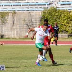 Bermuda Select vs New York Cosmos Football, March 19 2017-108