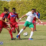 Bermuda Select vs New York Cosmos Football, March 19 2017-109