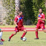 Bermuda Select vs New York Cosmos Football, March 19 2017-11