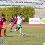 Bermuda Select vs New York Cosmos Football, March 19 2017-110