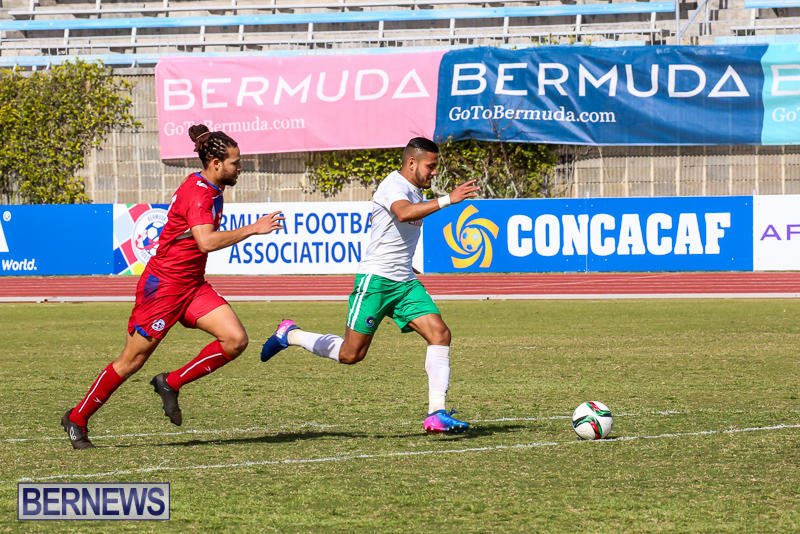 Bermuda-Select-vs-New-York-Cosmos-Football-March-19-2017-111