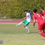 Bermuda Select vs New York Cosmos Football, March 19 2017-114