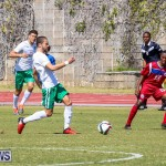 Bermuda Select vs New York Cosmos Football, March 19 2017-12